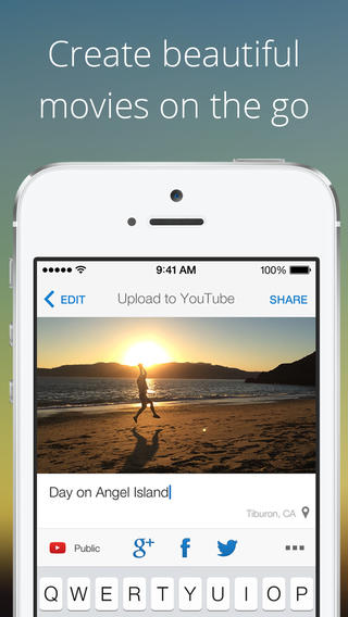 YouTube Video Recorder-YouTube Captures for IOS