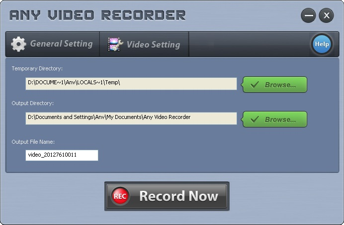 Best Desktop Tools to Capture Streaming Videos