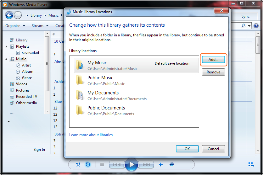 Convert Napster to MP3 - Play Music Offline