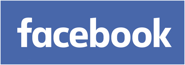 All Ways to Download Facebook Videos for PCMobile Phone