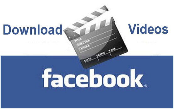 how to download video from facebook on mobile phone