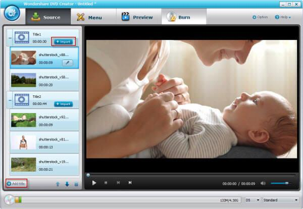 vimeo to dvd converter