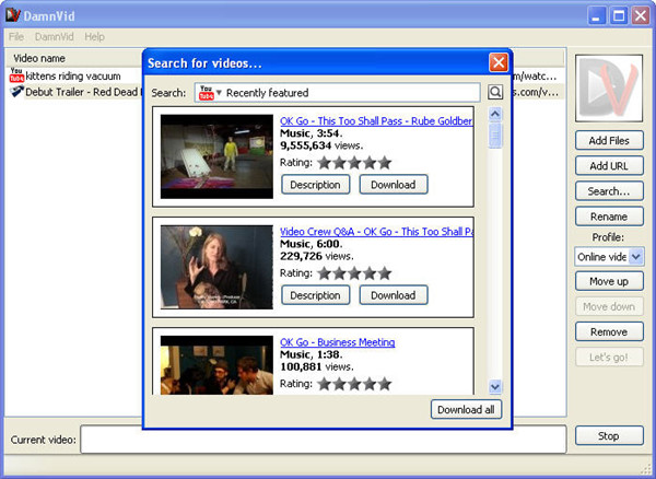 Top 3 easy ways to download WAT.tv videos (including free way)