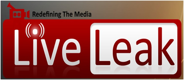 Top 3 easy ways to download liveleak videos