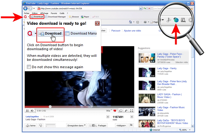 download new york times video - Ant video downloader