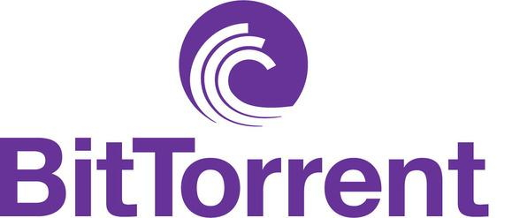 Guide for Bittorrent download movies