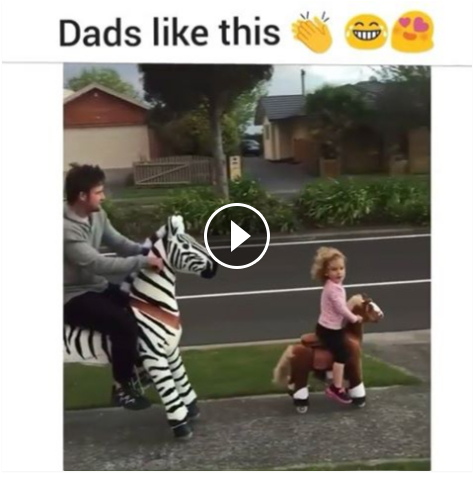 Top 10 Facebook Funny Videos and Accounts - Dads Like This