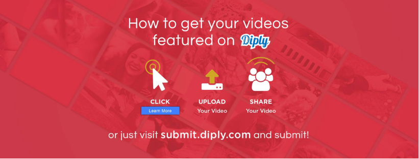 Top 10 Facebook Funny Videos and Accounts - Funny Videos by Diply