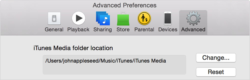Backup Iphone To External Hard Drive Without Itunes