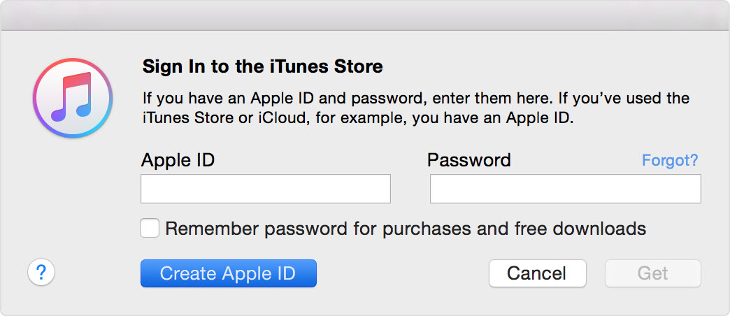 how to get free iTunes songs-itunes freebies