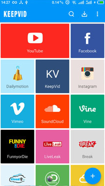 Best YouTube Downloader 2017