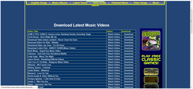 20 Free Music Download Websites