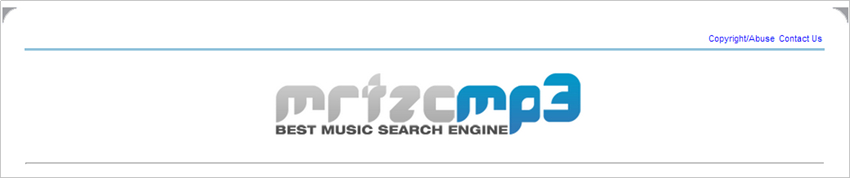 Top 50 Free Music Download Sites - mrtzcMP3.net