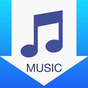 Top  Mp Music Download App Free Mp Downloads