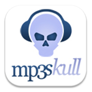 Top  Mp Downloader Free Mpskull