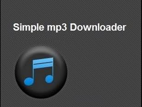 Top  Mp Music Download App Simple Mp Downloader