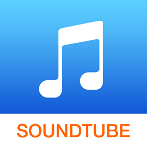 Top  Free Music Download App For Iphone Soundtube