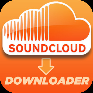 How to get songs with SoundCloud download online - SoundCloud Downloader