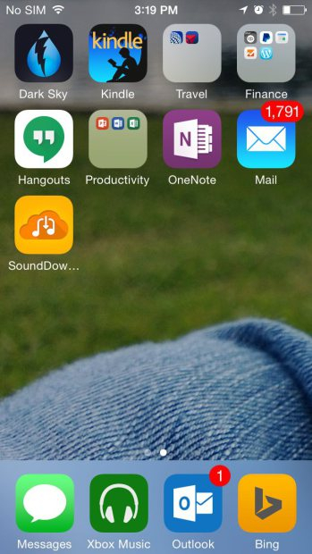 How to Download SoundCloud Songs on iPhone - Install SoundDownloader