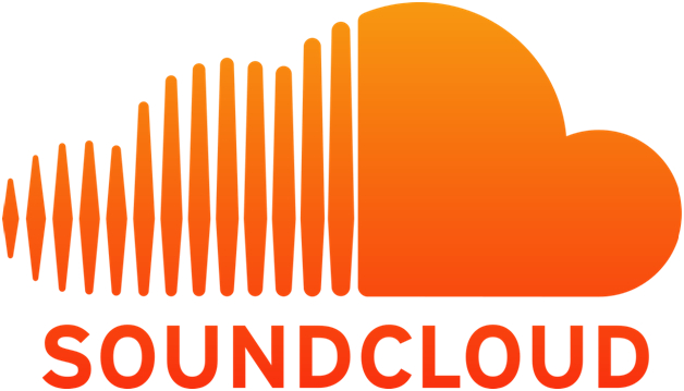 Tips to download soundcloud songs music - SoundCloud