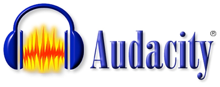 Top 5 softwares to download SoundCloud mp3 free - Audacity