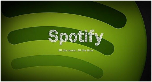 How Many Countries Spotify Launches-