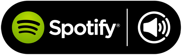 How Many Countries Spotify Launches-Status of Spotify