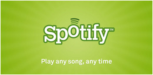 How Many Countries Spotify Launches-list of the available country