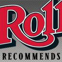 13.Rolling Stone