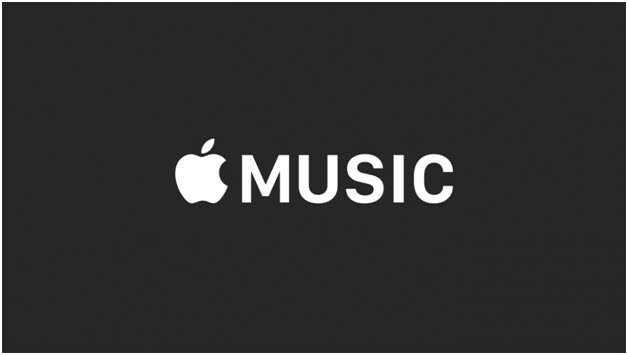 Spotify Year in Music-apple music vs spotify