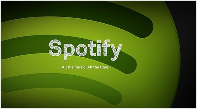 How to Get Spotify Premium Unlimited