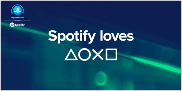 Spotify-top-songs-for-2015-2016