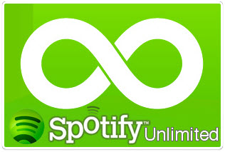 Spotify-top-songs-for-2015-2016-Top 50 Spotify Songs for 2016
