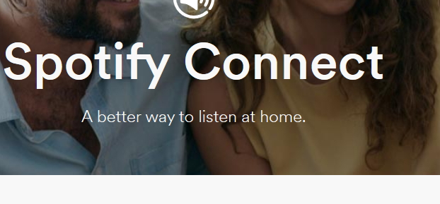 How Many do You Know about Spotify Beta-Spotify Beta on Windows