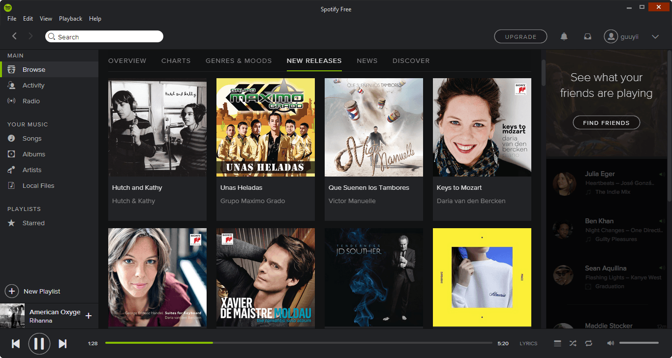 how to download playlists from spotify-play playlist