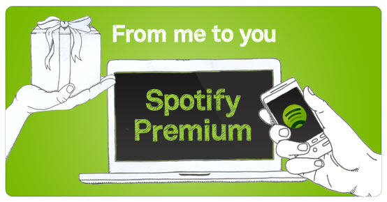 tips-spotify-subscription-Spotify Premium