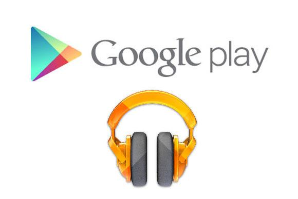 Tips you should know about Apple Music Vs. Spotify Music Vs. Google Play Music-spotify music