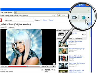 Top 10 FLV YouTube Downloader