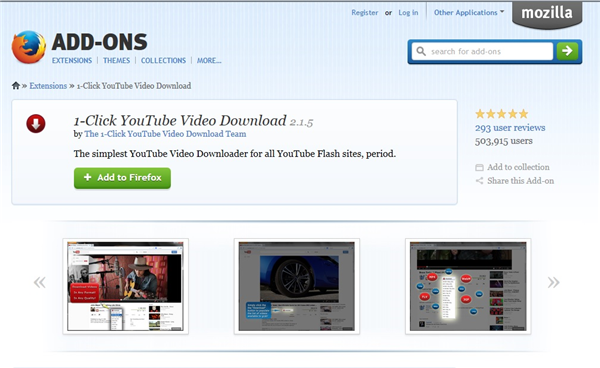 All ways to download and watch YouTube video offline