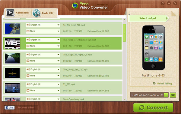Top 10 youtube downloader apps how to download youtube video on top 10 youtube downloader app ccuart Gallery