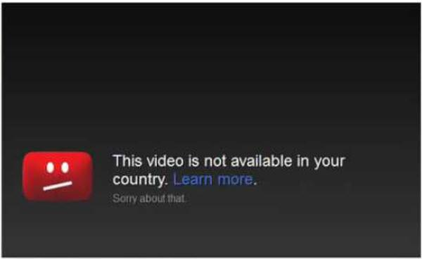 Tips for watching YouTube-youtube proxy