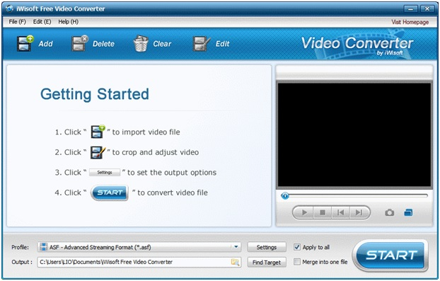 Top 10 Facebook Video to MP3 Downloader & Converter - iWiSoft Converter