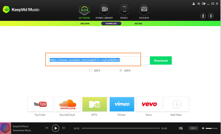 Download Family Songs for Slideshow Making - Download Music
