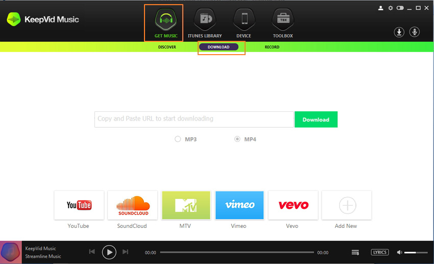 Download Family Songs for Slideshow Making - Choose DOWNLOAD Option
