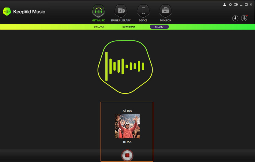 Download Family Songs for Slideshow Making - Record Family Songs
